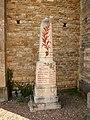 Chaudenay-le-Château-FR-21-monument aux morts-01.jpg