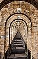 Chaumont Viaduct-7171.jpg