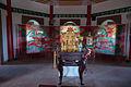 CheSuiKhor-Pagoda Kota-Kinabalu-23.jpg