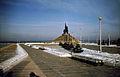 Cheboksary Victory Park.jpg