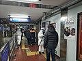 Check for 2019-nCoV in Beijing railway station metro station.jpg