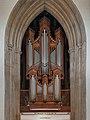 Chelmsford Cathedral Organ, Essex, UK - Diliff.jpg