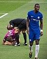 Chelsea 0 Manchester City 1 (37387430296).jpg