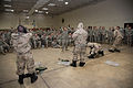 Chemical preparedness 141206-A-GL773-124.jpg