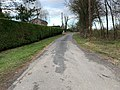 Chemin Grand Brûlaz Crottet 2.jpg