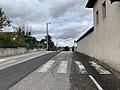 Chemin de la Rodette (Belley) - (1).jpg