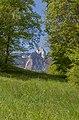Chemin du Sabot Trois Pucelles Cadre.jpg