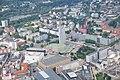 Chemnitz Zentrum 1 Luftaufnahme.jpg