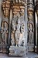 Chennakesava Temple, Somanathapura - during PHMSTBGP-2020 (142).jpg