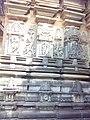 Chennakeshava temple Belur 208.jpg
