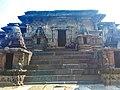 Chennakeshava temple Belur 391.jpg