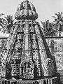 Chennakeshava temple Belur 450.jpg
