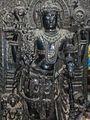 Chennakeshava temple Belur 639.jpg