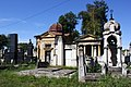 Chernivtsi Jewish Cemetery 07.JPG