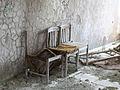 Chernobyl and Pripyat (4853731661).jpg