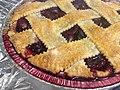 Cherry Pie (26129989372).jpg