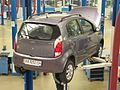 Chery A1 - service shop in Ukraine (8).jpg
