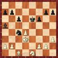 Chess-hinlenkungsopfer.PNG