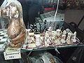 Chess-p1040129.jpg