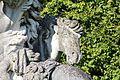 Chevaux Apollon Parc Château Champs Marne 5.jpg
