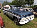 Chevrolet PK (1965), Dutch licence registration BE-57-48 p3.JPG