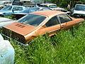 Chevrolet Vega (616806826).jpg