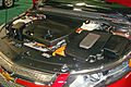 Chevrolet Volt under the hood WAS 2011 1107.jpg
