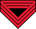 Chevrons - Artillery Regimental Sergeant - CW.png