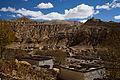 Chhoser valley from Garphu.jpg