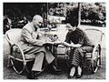Chiang Kai-shek and Soong May-ling in 1955.jpg