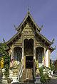 Chiang Mai - Wat Tung Yu - 0004.jpg