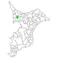 Chiba-kamagaya-city.png