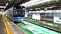 Chiba-monorail-CM01-Chibaminato-station-platform-20190701-160052.jpg