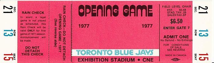 blue jays tickets - 1280×383