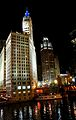 Chicago wacker michigan ouda.JPG
