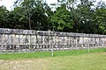 Chichén Itzá - 021.jpg