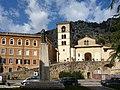 Chiesa Curia Vescovile - panoramio.jpg