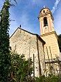 Chiesa della Madonna del Carmine.jpg