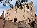 Chiesa di Ferdinando Re Ustica.jpg