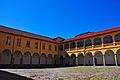 Chiesa di San Francesco - Ex Convento.jpg