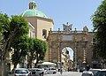 Chiesa di San Giovanni - panoramio (3).jpg
