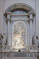 Chiesa di San Vidal a Venezia interno altare.jpg