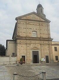 Chiesa di Santa Maria Rotonda (Ripalta Arpina).jpg