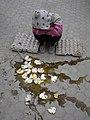 Child Street Worker (Egg Seller) (4265695870).jpg