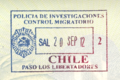 Chile exit stamp.png