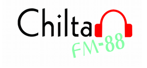Chiltan Radio.png