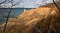 Chimney Bluffs State Park - 20160330 - 48.jpg