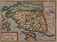 China (1588).jpg