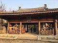 China Hubei Xiangyang Tang Dynasty City Film and TV Base2.jpg