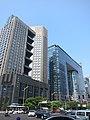 China IMG 4048 (29116514464).jpg